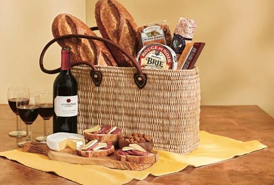 Order now boudin bakery corporate clients gift program negle Images